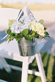best 25 nautical wedding centerpieces ideas on pinterest beach
