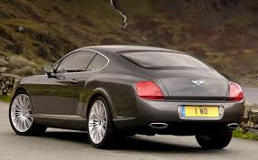 2007 bentley gtc bentley continental gt speed 2007 wallpapers and hd images car