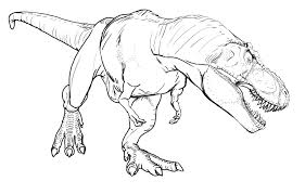 leaellynasaura coloring pages 2 online coloring pages lamar