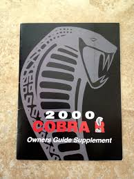 lexus rx300 user guide other car manuals car manuals u0026 literature vehicle parts
