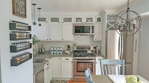 ceiling high kitchen cabinets how to add height to your kitchen cabinets angie s list