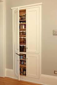 kitchen wall cabinet end shelf kitchen cabinet end shelves kitchen wall cabinets woody triple