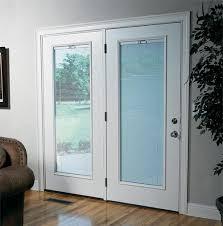 Sliding French Patio Doors With Screens Beautiful Sliding Patio Doors With Screens And Best 20 French Door