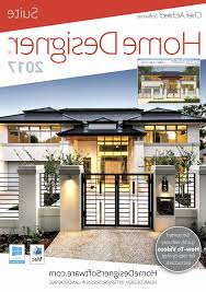home designer suite better homes and gardens home designer suite 8 0 better homes and