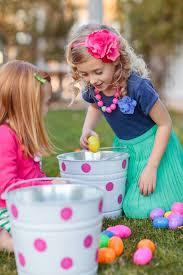 Easter Egg Decorating Party Invitations by 60 Best Easter Egg Hunt Images On Pinterest Easter Scavenger