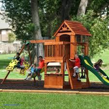 Backyard Playground Plans Luxury Backyard Playsets Playset Plans Ideas Best Kids Play Set Home