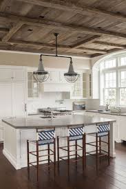 Coastal Inspired Kitchens - interior design styles the definitive guide the luxpad
