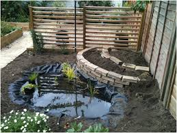 backyards charming koi pond design plans 32 pictures of backyard