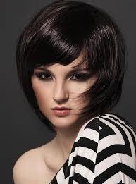 Bob Frisuren Die Sch Sten Cuts by Top 30 Hairstyles To Cover Up Thin Hair