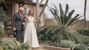 San Diego Botanical Garden Foundation San Diego Botanical Gardens Wedding Lloyd