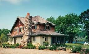cozy cottage house plans astounding design two story stone cottage house plans 3 storybook