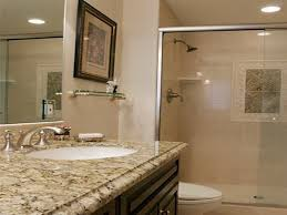 bathroom renovation idea bathroom remodelling bathroom renovations one day remodel one day
