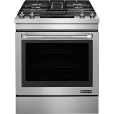 Jenn Air 36 Gas Cooktop Jenn Air 30