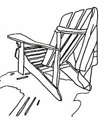 Childrens Adirondack Chair Resin Adirondack Chairs Walmart Full Size Chair Plans Back View To