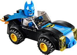 batman car lego packaging why do lego boxes have a maximum age limit bricks