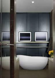 amazing bathroom ideas 839 best amazing bathrooms images on bathroom