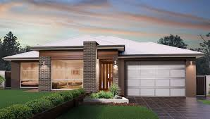 wiring your house for nbn on wiring images free download images