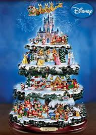 excellent decoration disney trees themed tree