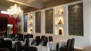mantra cuisine mantra indian cuisine restaurant parktown johannesburg