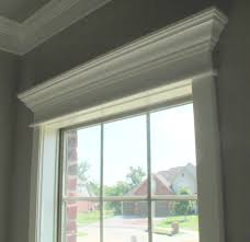 doorway and window molding window room and moldings