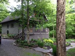 Top Temagami Vacation Rentals Vrbo by Top 50 Huntsville Vacation Rentals Vrbo