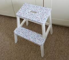 rescuing ikea step stool u2013 random acts of diy