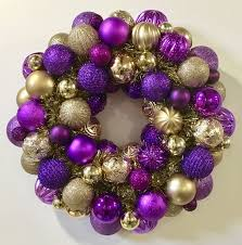 90 best noelswreaths handmade ornament wreaths images on