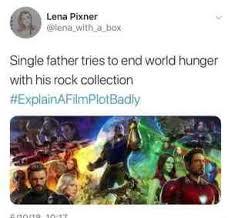 Single Father Meme - this is why you don t arm the teachers meme xyz