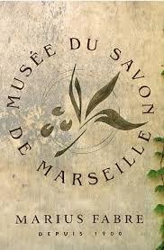 savon pour chambres d hotes musée du savon de marseille à salon de provence avignon et provence