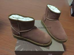 womens ugg boots wholesale wholesale model shoes ugg boots for womens best quality