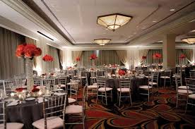 Outdoor Wedding Venues Pa Spectacular Pittsburgh Wedding Venues Whirl Magazine Pittsburgh