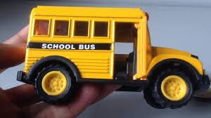 barbie porsche boxster tomica toy car porsche toy car bus mighty wheels