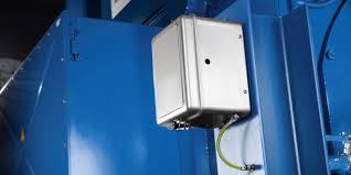 electrical grounding hilti usa