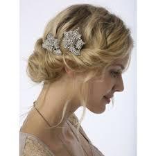 hair corsage hair styles polyvore