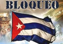 Bloqueo de EE.UU. provoca pérdidas millonarias en sector hidráulico cubano