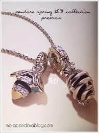 pandora link bracelet images Pandora spring summer 2018 further details pandora pinterest png