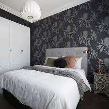 the block 2017 guest bedroom photos popsugar home australia