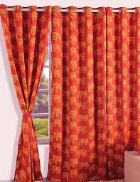 Morroco Style by Fascinating Moroccan Style Curtains Inspired Blue Interesting