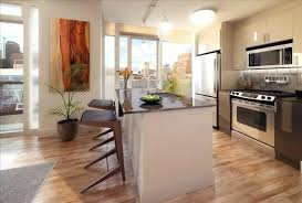 1 bedroom apartment for rent ottawa 1 bedroom condos for rent suites furnished rentals prices