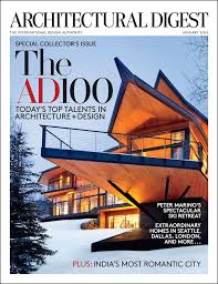 The Top 10 Home Must by Top 10 Editor S Choice Best Luxury Magazines You Must