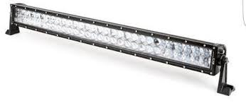 30 inch led light bar 30 inch offroad led light bar offroadledbars