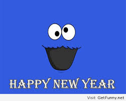 Happy New Year Meme 2014 - happy new year funny wallpaper 2014 funny image 1202139 by