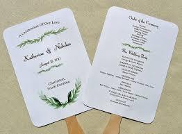 held fans for wedding best 25 wedding fans ideas on destination