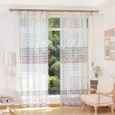 Sheer Patio Door Curtains Sheer Curtains U0026 Drapes Sheer Curtain Panels Voile Curtains
