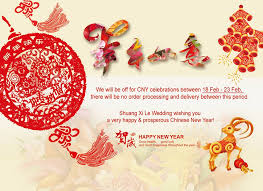 wedding wishes in mandarin shuangxile we make your wedding customs so easy home