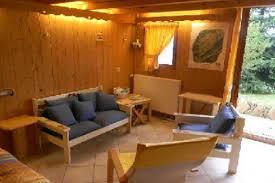 chambre d hote en franche comté chambres d hôtes à foncine le haut dans le jura en franche comté
