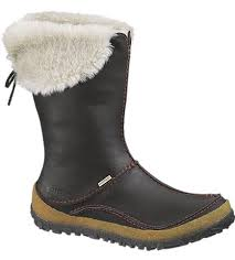 womens winter boots canada mens winter dress boots canada dress top lists colorful and