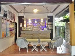 halal cozy and elegant 8 muslim friendly hotels in phuket