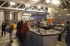 drink lagunitas beer on location in ballard today eater seattle