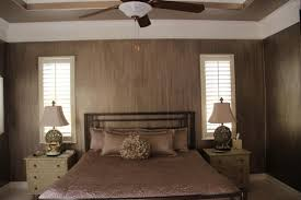 Bedroom Ideas Purple And Cream Modern Bedroom Decorating Ideas Neutral Colored Bedrooms Colors